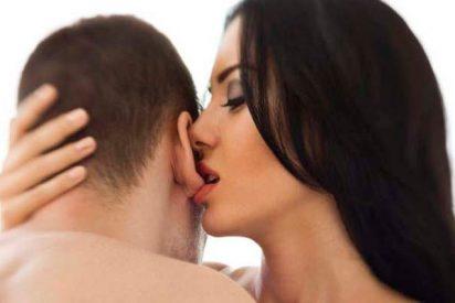 ¿Sabe por qué nos gusta tanto el sexo?