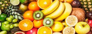 ¿Sabes cuál es el mejor supermercado para comprar fruta en España?
