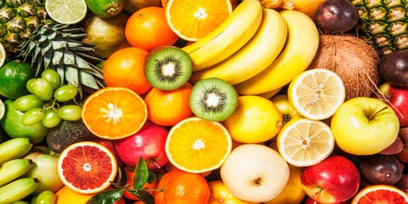 Los 12 mitos sobre la fruta que seguro no sabías