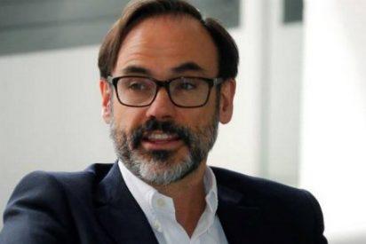 Garea se estrena en EFE presumiendo de conocer las decisiones de Sánchez antes que Moncloa