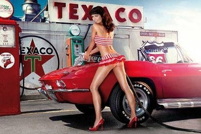 La venta de coches diésel se desploma en España: ya solo suponen el 38% del total