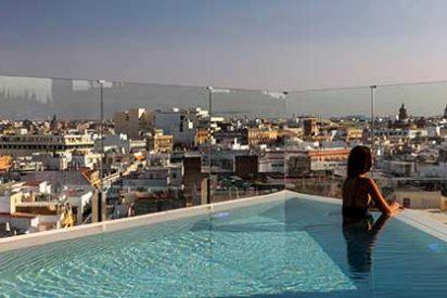 Hoteles en Sevilla: Gran Meliá Colón