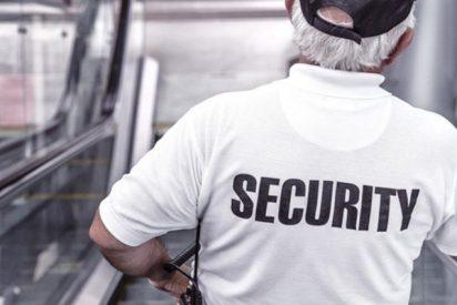 Residentes de una urbanización agreden a guardias que no quisieron incumplir las normas