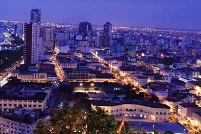 Qué ver y hacer en Guayaquil