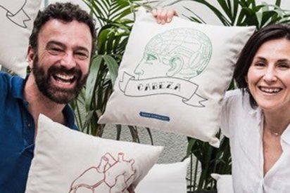 ¿Sabes por qué Guille García de la Hoz es uno de los mejores interioristas?