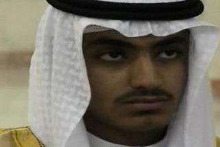 Uno de los hijos de Bin Laden se casa con la hija del principal autor material de los atentados del 11-S