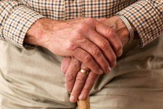 Pensiones: ¿Cuánto tiempo tengo para notificar cambios a la Seguridad Social?
