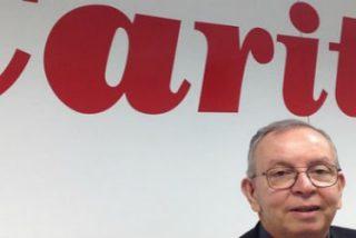 """Monseñor Henao: para detener el asesinato de líderes sociales es necesario construir """"liderazgo comunitario"""""""