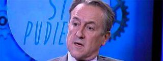 Hermann Tertsch vuelve a meterle otro soberano zasca al ABC por la ordinariez de la contraportada estival