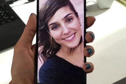 Este móvil perdido y una turista muerta, el adictivo misterio del último hilo viral de Twitter