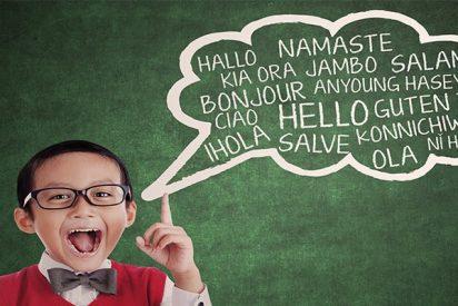 El secreto de los fenómenos que hablan decenas de idiomas está en sus genes