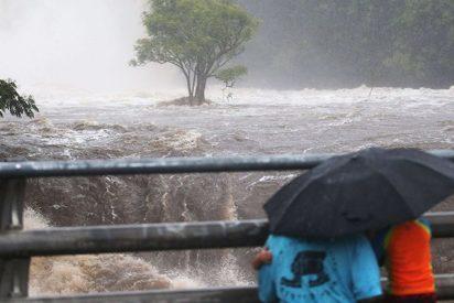 El huracán María mata a casi 3.000 personas en Puerto Rico