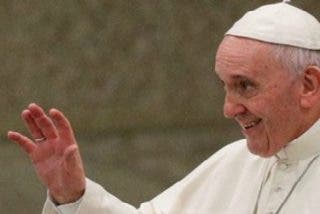 """El Papa invita a vivir una vida de """"autenticidad, relaciones verdaderas y radicalidad"""""""