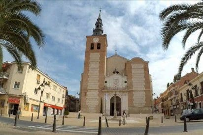"""El Ayuntamiento de Valencia empieza a cobrar impuestos a la Iglesia: """"La fiscalidad debe ser equitativa"""""""