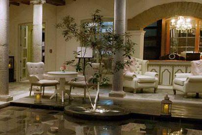 Illa Experience Hotel de Quito entre los 100 mejores lugares del mundo