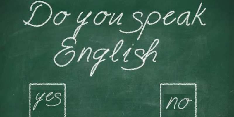 ¿Sabes cuáles son los idiomas más fáciles y más difíciles de aprender, según los científicos?