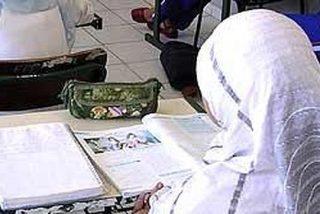 """Los musulmanes reclaman """"respeto"""" a los alumnos que quieran estudiar Religión islámica en centros públicos"""
