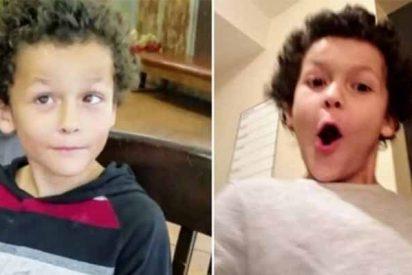 Jamel Myles, de 9 años, se declaró gay, sufrió bullying durante 4 días y decidió suicidarse