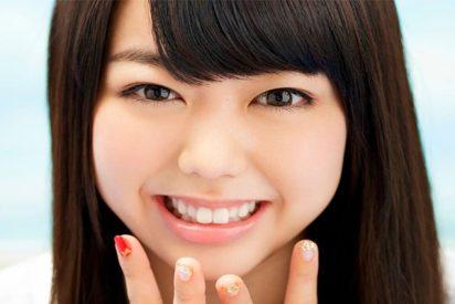 Las 10 imágenes que demuestran que Japón no es como otros países