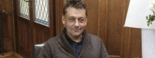 La Guardia Civil intenta desentrañar el misterio de la muerte a golpes del concejal Javier Ardines de IU