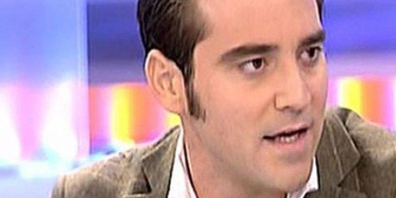 Negre pide que los reyes veraneen en Cataluña aunque les moleste a los de las crucecitas amarillas que homenajean a golpistas