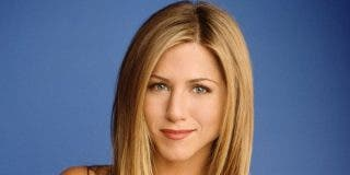 Jennifer Aniston colapsa Instagram con su primera publicación: Adiós a JLo y a las Kardashian