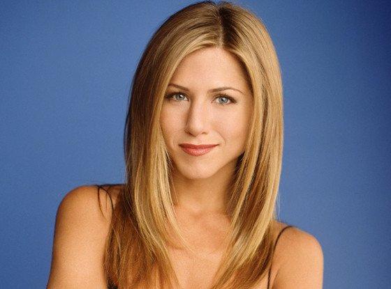 La ardiente, íntima y dolorosa confesión de la bella Jennifer Aniston