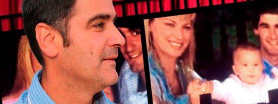Jesulín ni confirma ni desmiente si le debe una explicación a su hija Andrea