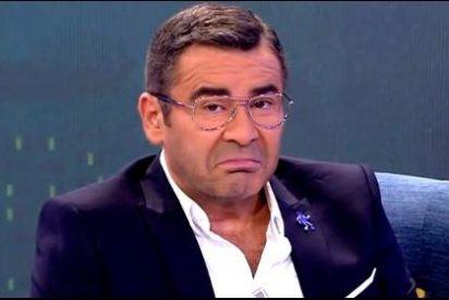 Telecinco: Vasile entra en pánico con la petición de Jorge Javier Vázquez que le deja fuera de 'Sálvame'