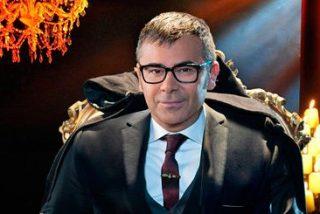 Jorge Javier Vázquez denunciado en Grindr por suplantación