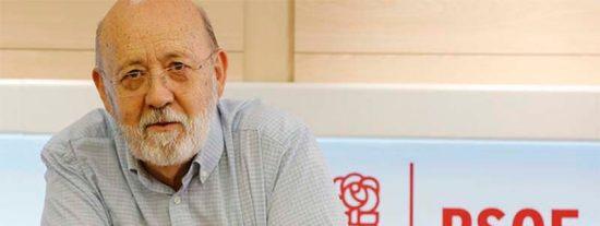 Tezanos convierte el CIS en un Masterchef de encuestas chamuscadas e indigestas