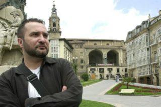 Muere José Mantero, el primer sacerdote que se declaró homosexual en España