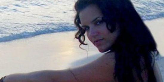 Esta es Julia Valverde, la primera gitana de GH, detenida por obligar a su hermana a vivir en el portal