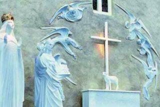 Knock: el corazón mariano de Irlanda espera al Papa Francisco