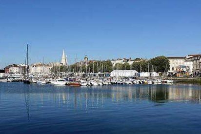 Qué ver en La Rochelle, Francia
