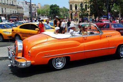 La Habana, en su Quinto Centenario de Fundación, celebrará la 23 MITM Americas