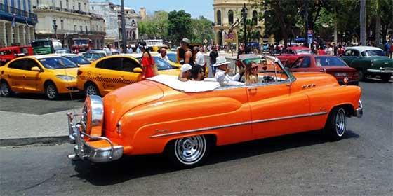 La Habana sede de la 22ª MITM Americas, una de las grandes citas del turismo mundial