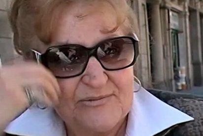 """""""Bocachanclas, tipejos y sinvergüenzas"""", así califica la tía de Jesulin a los colaboradores de 'Sálvame'"""