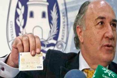 "Juan de Dios Ramírez-Heredia: ""Gracias, señor alcalde de Algeciras"""