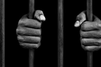 De la 'pena de muerte' al 'fuego eterno'