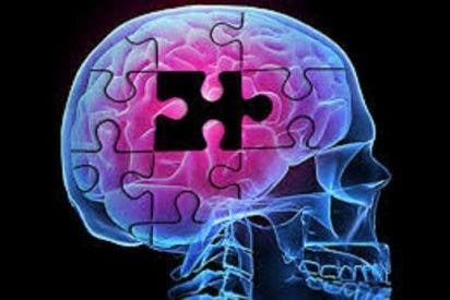 """Longevidad: un fármaco podría convertirse en la futura """"vacuna"""" contra el Alzheimer"""