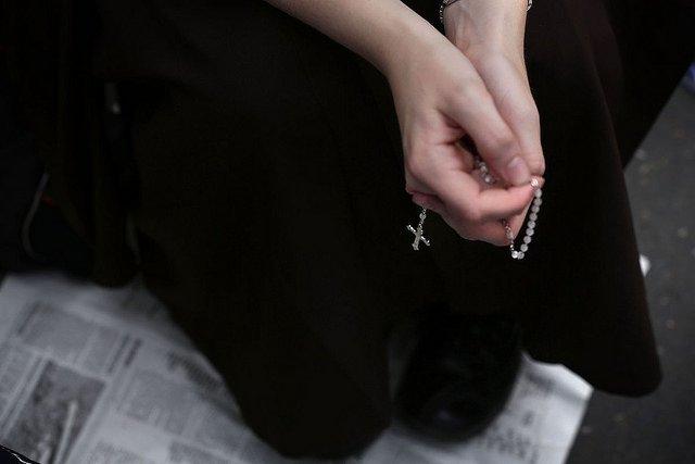 Los Frailes Carmelitas Descalzos en Chile cesan a un cura por presuntos abusos