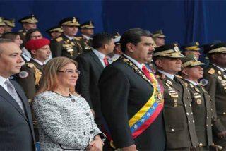 """Los obispos venezolanos, a Maduro: """"Nadie puede ser privado de la dignidad"""""""