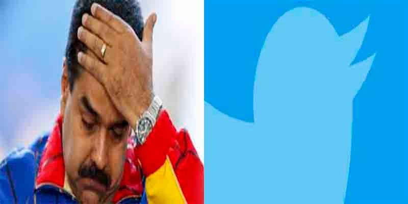 Un tuitero ridiculiza la corrupta teoría económica del gobierno chavista... y del comunismo