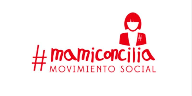 MamiConcilia