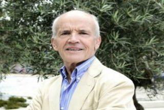 """Manuel Mandianes: """"Los críticos con la Teología de la Liberación no la conocen a fondo"""""""