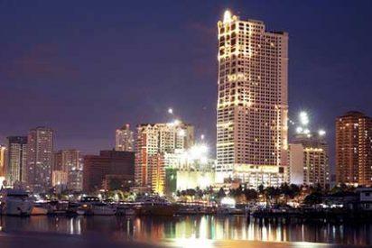 Manila, uno de los grandes destinos de Asia