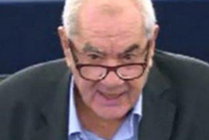El conseller Maragall exige a los nuevos 'embajadores' de la Generalitat saber tres idiomas, y ninguno es el español