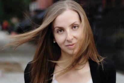 Poker Stars: Maria Konnikova, de psicóloga famosa a jugadora de póker profesional
