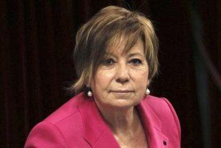 'Masterchef Celebrity 5' da en el clavo con su fichaje estrella: vea los mejores momentazos de Celia Villalobos en TV